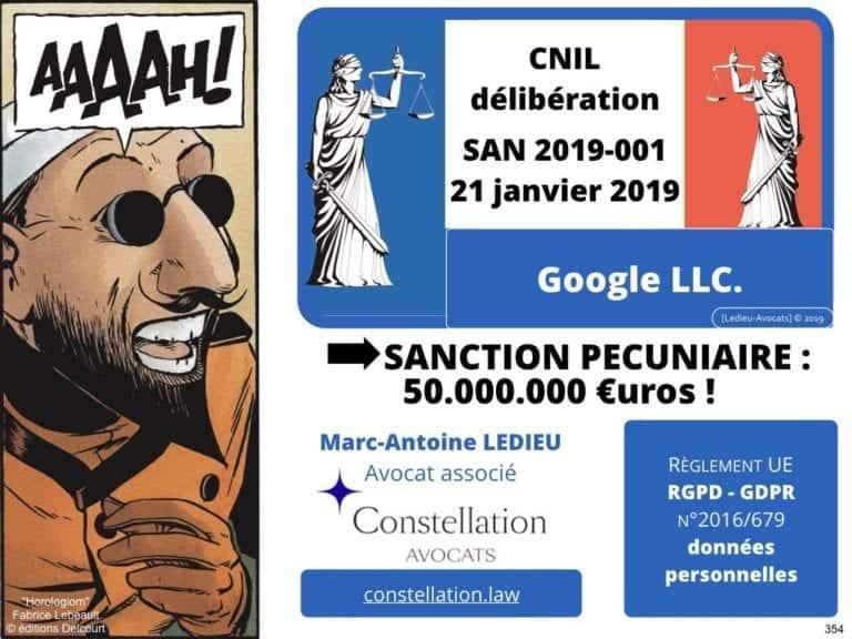 235-RGPD-GDPR-e-Privacy-SYNTHESE-audit-contrat-Constellation-Avocats-©Ledieu-Avocats.354-1024x768