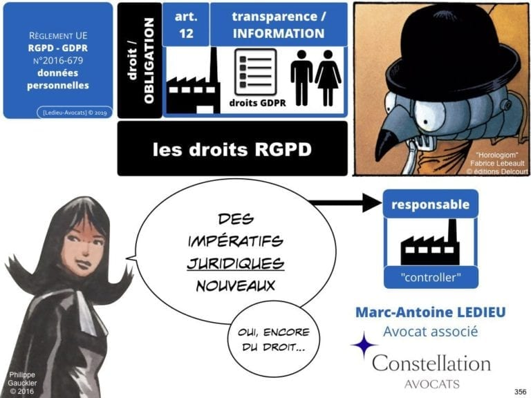 235-RGPD-GDPR-e-Privacy-SYNTHESE-audit-contrat-Constellation-Avocats-©Ledieu-Avocats.356-1024x768