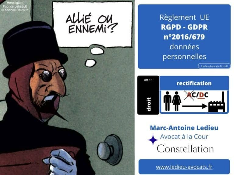 235-RGPD-GDPR-e-Privacy-SYNTHESE-audit-contrat-Constellation-Avocats-©Ledieu-Avocats.365-1024x768