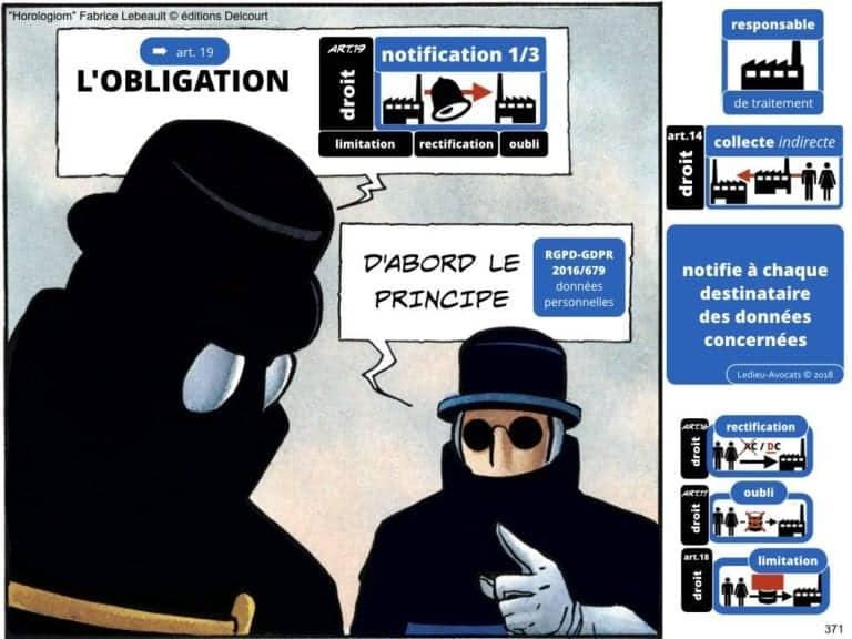 235-RGPD-GDPR-e-Privacy-SYNTHESE-audit-contrat-Constellation-Avocats-©Ledieu-Avocats.371-1024x768