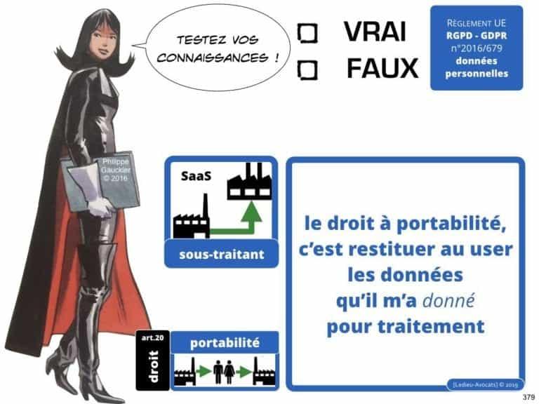 235-RGPD-GDPR-e-Privacy-SYNTHESE-audit-contrat-Constellation-Avocats-©Ledieu-Avocats.379-1024x768