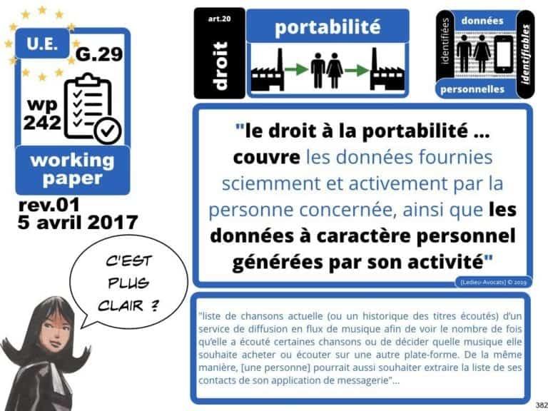 235-RGPD-GDPR-e-Privacy-SYNTHESE-audit-contrat-Constellation-Avocats-©Ledieu-Avocats.382-1024x768