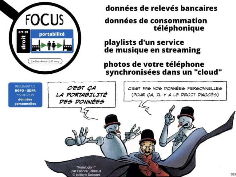 235-RGPD-GDPR-e-Privacy-SYNTHESE-audit-contrat-Constellation-Avocats-©Ledieu-Avocats.383-1024x768