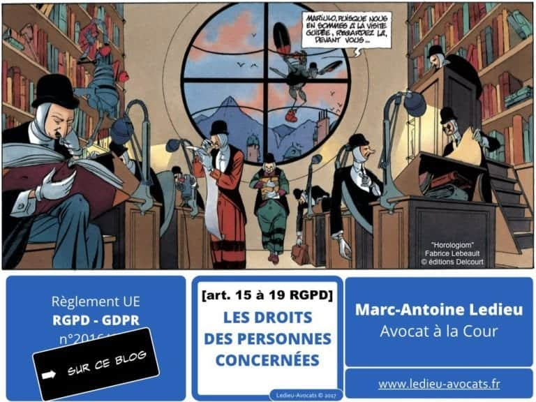 235-RGPD-GDPR-e-Privacy-SYNTHESE-audit-contrat-Constellation-Avocats-©Ledieu-Avocats.384-1024x768