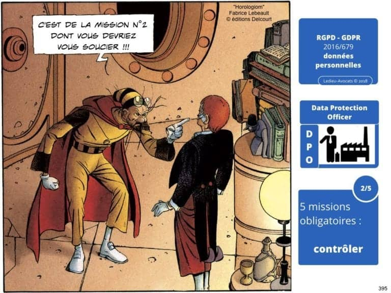 235-RGPD-GDPR-e-Privacy-SYNTHESE-audit-contrat-Constellation-Avocats-©Ledieu-Avocats.395-1024x768