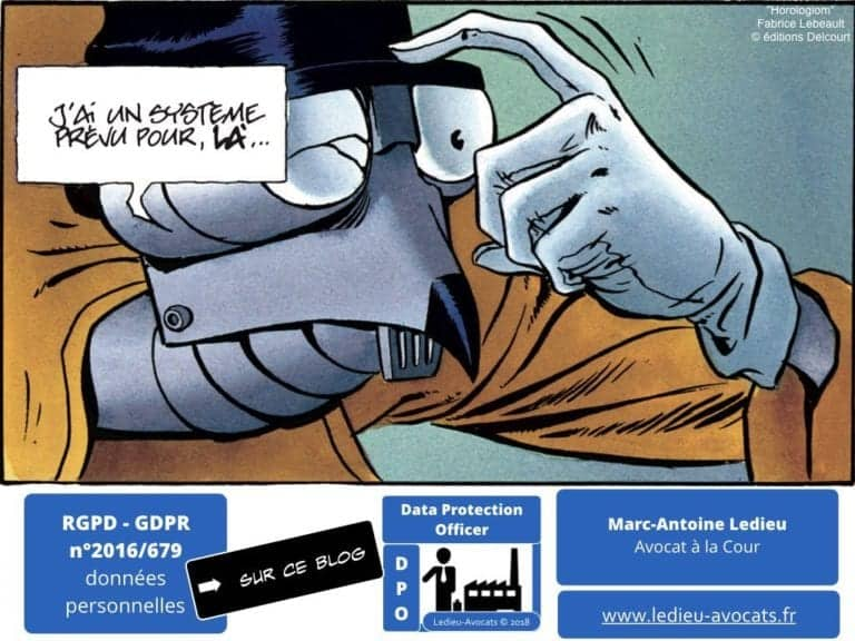 235-RGPD-GDPR-e-Privacy-SYNTHESE-audit-contrat-Constellation-Avocats-©Ledieu-Avocats.400-1024x768