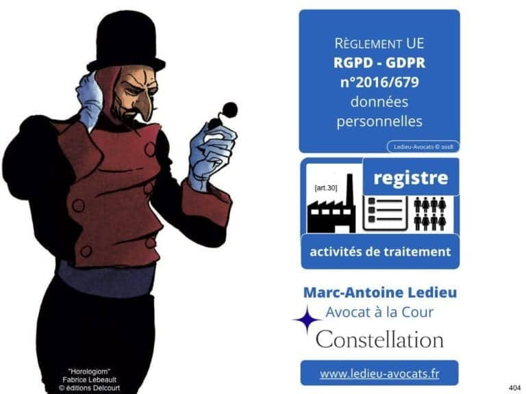 235-RGPD-GDPR-e-Privacy-SYNTHESE-audit-contrat-Constellation-Avocats-©Ledieu-Avocats.404-1024x768