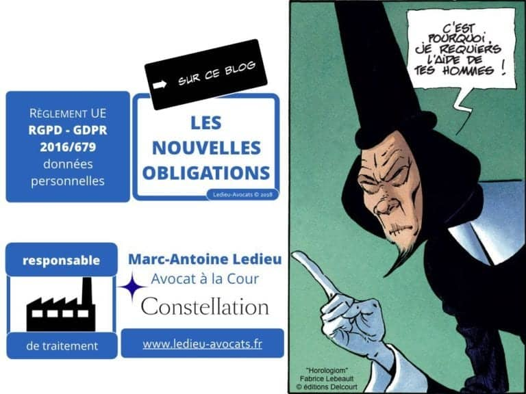 235-RGPD-GDPR-e-Privacy-SYNTHESE-audit-contrat-Constellation-Avocats-©Ledieu-Avocats.409-1024x768