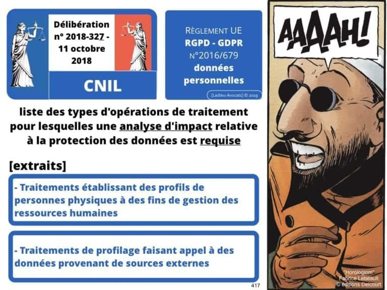 235-RGPD-GDPR-e-Privacy-SYNTHESE-audit-contrat-Constellation-Avocats-©Ledieu-Avocats.417-1024x768