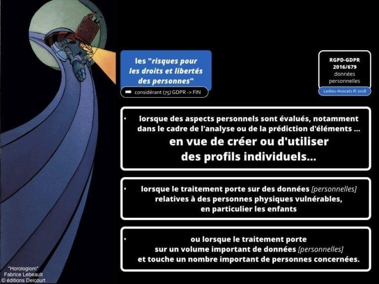 235-RGPD-GDPR-e-Privacy-SYNTHESE-audit-contrat-Constellation-Avocats-©Ledieu-Avocats.425-1024x768