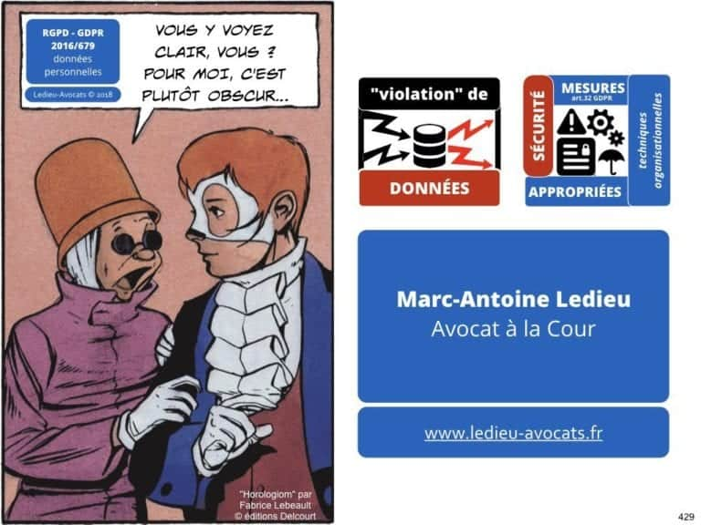235-RGPD-GDPR-e-Privacy-SYNTHESE-audit-contrat-Constellation-Avocats-©Ledieu-Avocats.429-1024x768