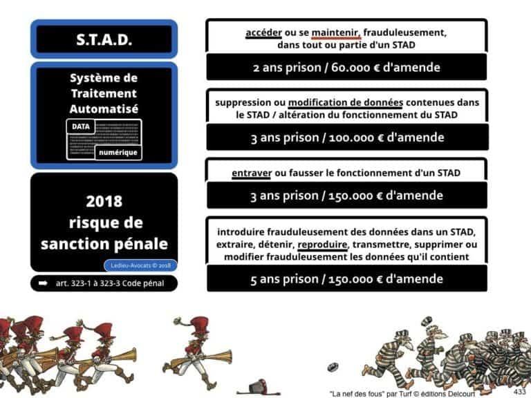 235-RGPD-GDPR-e-Privacy-SYNTHESE-audit-contrat-Constellation-Avocats-©Ledieu-Avocats.433-1024x768
