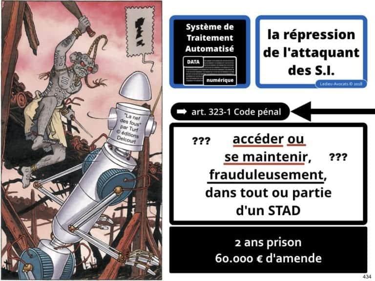 235-RGPD-GDPR-e-Privacy-SYNTHESE-audit-contrat-Constellation-Avocats-©Ledieu-Avocats.434-1024x768