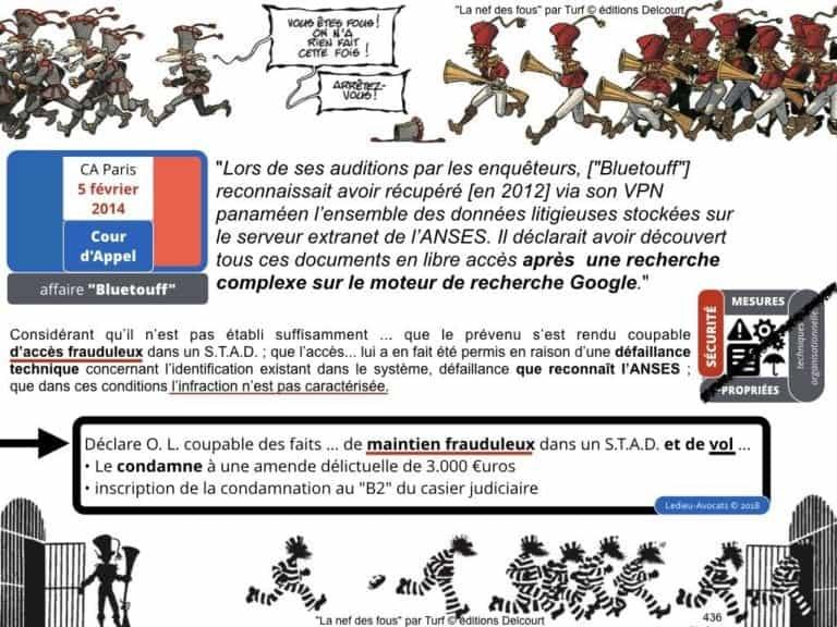 235-RGPD-GDPR-e-Privacy-SYNTHESE-audit-contrat-Constellation-Avocats-©Ledieu-Avocats.436-1024x768
