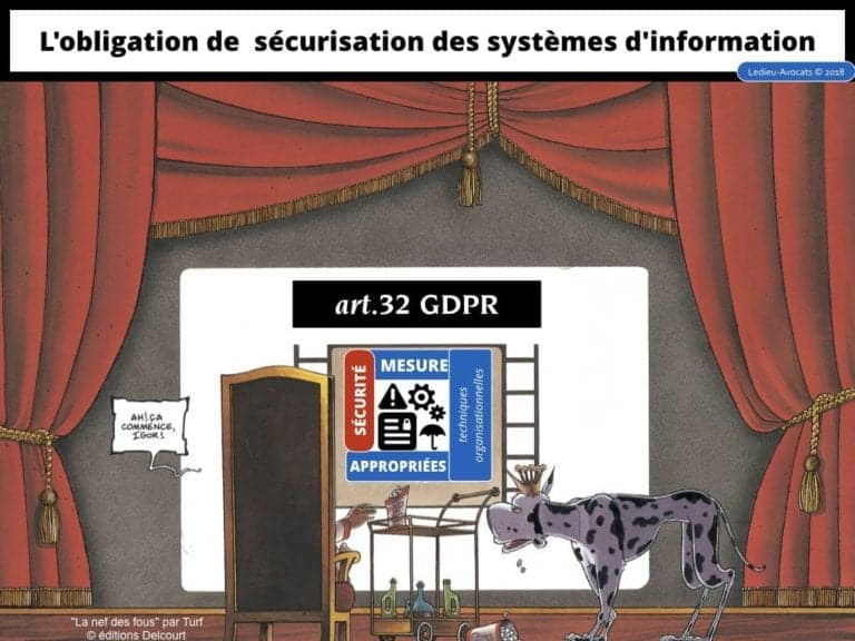 235-RGPD-GDPR-e-Privacy-SYNTHESE-audit-contrat-Constellation-Avocats-©Ledieu-Avocats.442-1024x768