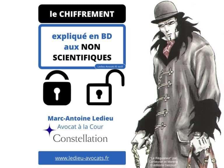 235-RGPD-GDPR-e-Privacy-SYNTHESE-audit-contrat-Constellation-Avocats-©Ledieu-Avocats.459-1024x768