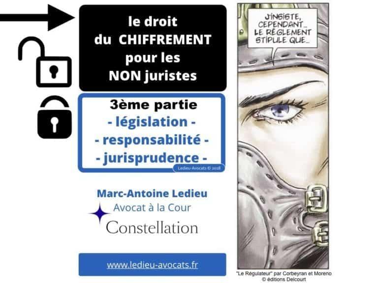 235-RGPD-GDPR-e-Privacy-SYNTHESE-audit-contrat-Constellation-Avocats-©Ledieu-Avocats.461-1024x768
