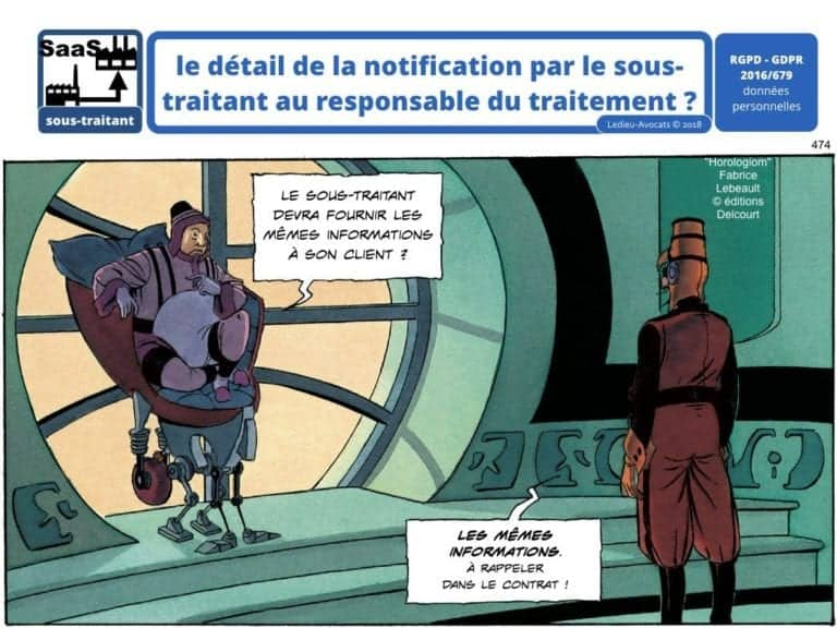 235-RGPD-GDPR-e-Privacy-SYNTHESE-audit-contrat-Constellation-Avocats-©Ledieu-Avocats.474-1024x768