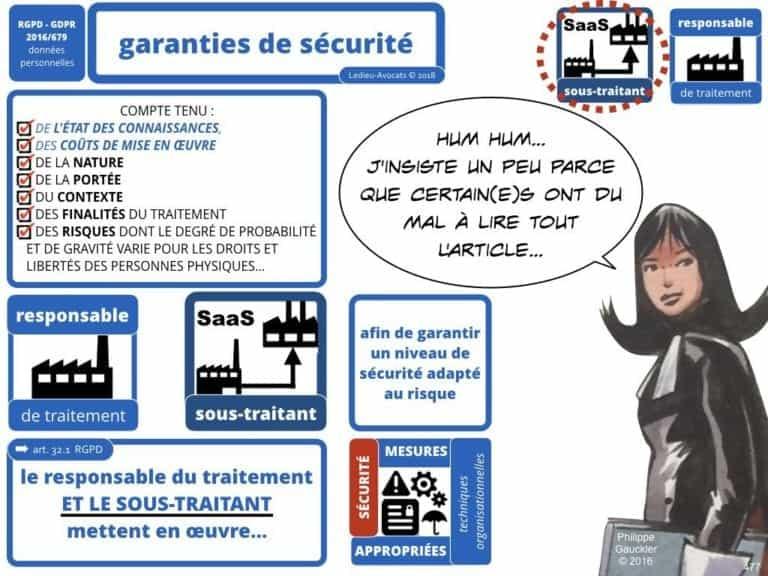 235-RGPD-GDPR-e-Privacy-SYNTHESE-audit-contrat-Constellation-Avocats-©Ledieu-Avocats.477-1024x768
