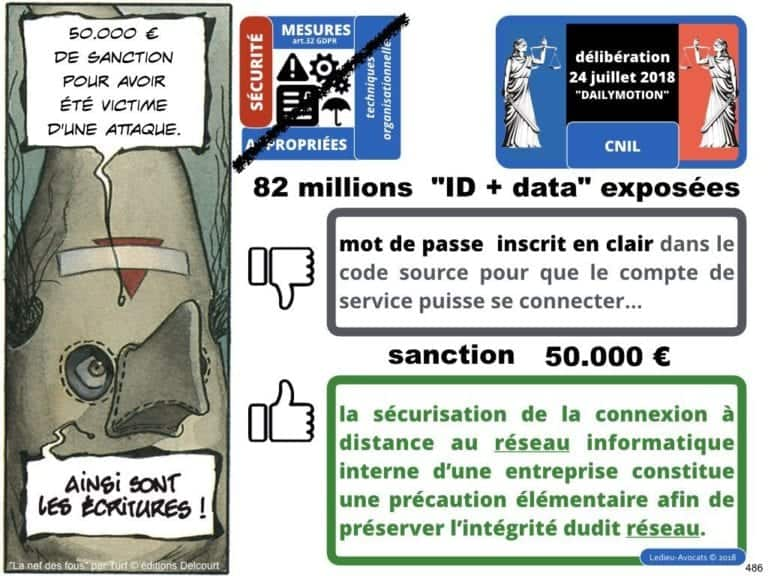 235-RGPD-GDPR-e-Privacy-SYNTHESE-audit-contrat-Constellation-Avocats-©Ledieu-Avocats.486-1024x768