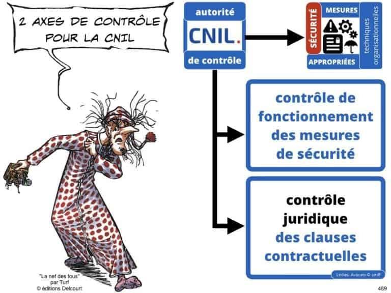 235-RGPD-GDPR-e-Privacy-SYNTHESE-audit-contrat-Constellation-Avocats-©Ledieu-Avocats.489-1024x768