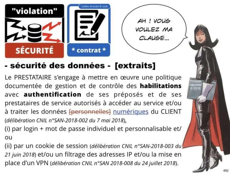 235-RGPD-GDPR-e-Privacy-SYNTHESE-audit-contrat-Constellation-Avocats-©Ledieu-Avocats.492-1024x768