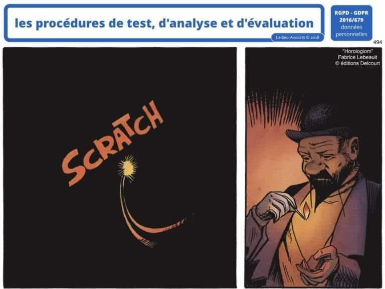 235-RGPD-GDPR-e-Privacy-SYNTHESE-audit-contrat-Constellation-Avocats-©Ledieu-Avocats.494-1024x768