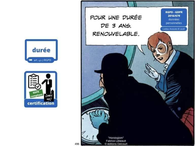 235-RGPD-GDPR-e-Privacy-SYNTHESE-audit-contrat-Constellation-Avocats-©Ledieu-Avocats.496-1024x768
