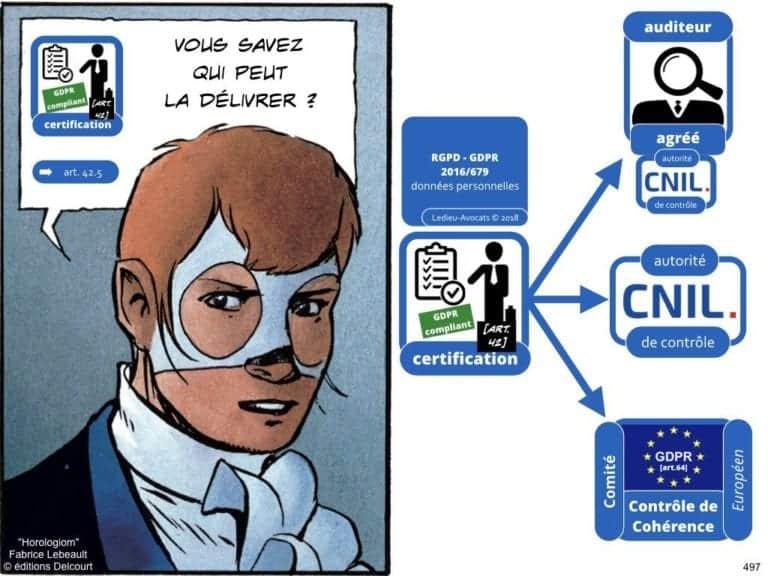 235-RGPD-GDPR-e-Privacy-SYNTHESE-audit-contrat-Constellation-Avocats-©Ledieu-Avocats.497-1024x768