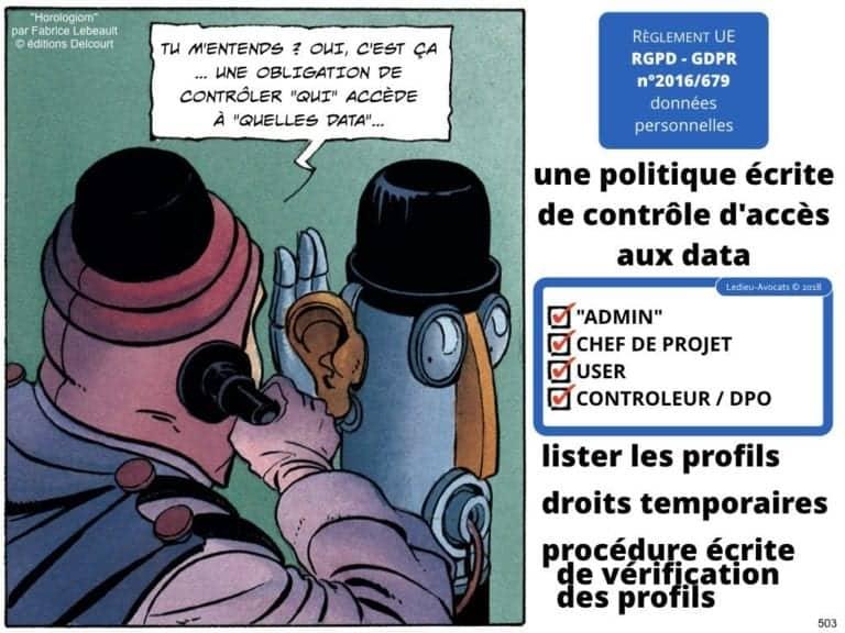 235-RGPD-GDPR-e-Privacy-SYNTHESE-audit-contrat-Constellation-Avocats-©Ledieu-Avocats.503-1024x768