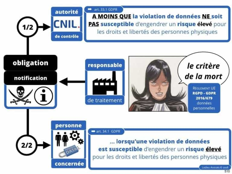 235-RGPD-GDPR-e-Privacy-SYNTHESE-audit-contrat-Constellation-Avocats-©Ledieu-Avocats.510-1024x768