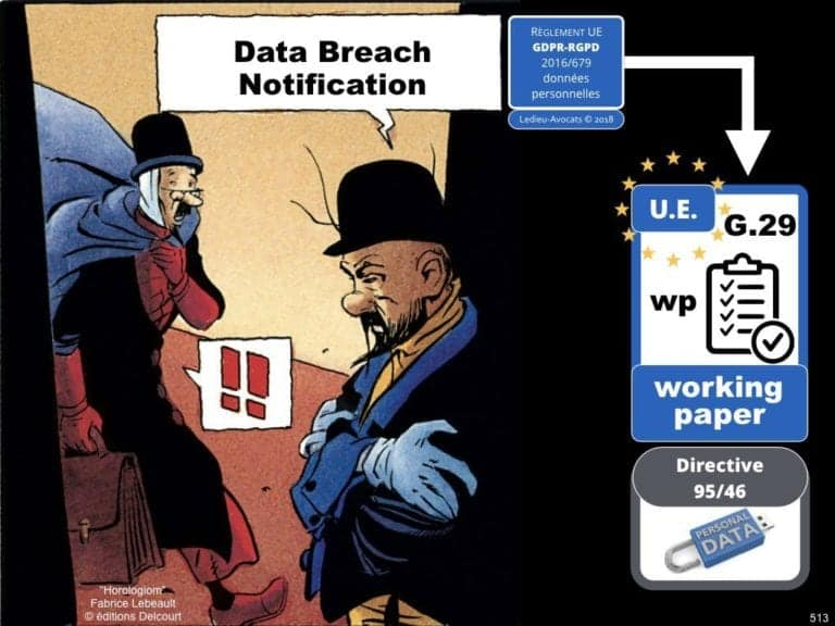 235-RGPD-GDPR-e-Privacy-SYNTHESE-audit-contrat-Constellation-Avocats-©Ledieu-Avocats.513-1024x768