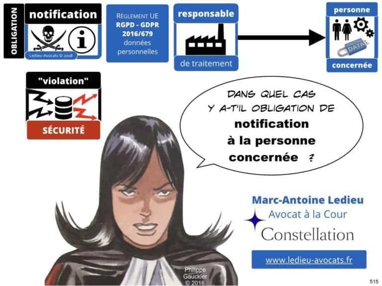 235-RGPD-GDPR-e-Privacy-SYNTHESE-audit-contrat-Constellation-Avocats-©Ledieu-Avocats.515-1024x768