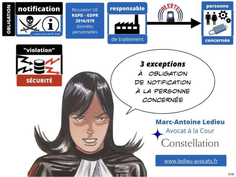 235-RGPD-GDPR-e-Privacy-SYNTHESE-audit-contrat-Constellation-Avocats-©Ledieu-Avocats.519-1024x768