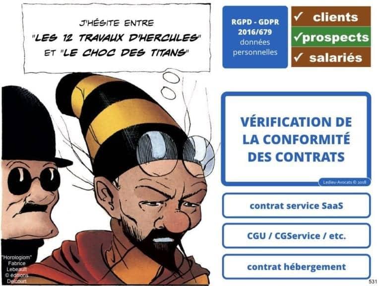 235-RGPD-GDPR-e-Privacy-SYNTHESE-audit-contrat-Constellation-Avocats-©Ledieu-Avocats.531-1024x768
