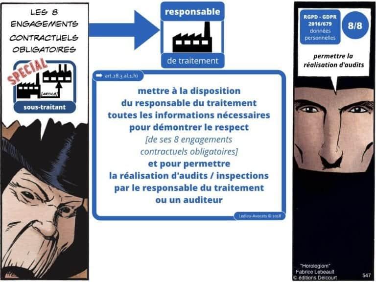 235-RGPD-GDPR-e-Privacy-SYNTHESE-audit-contrat-Constellation-Avocats-©Ledieu-Avocats.547-1024x768