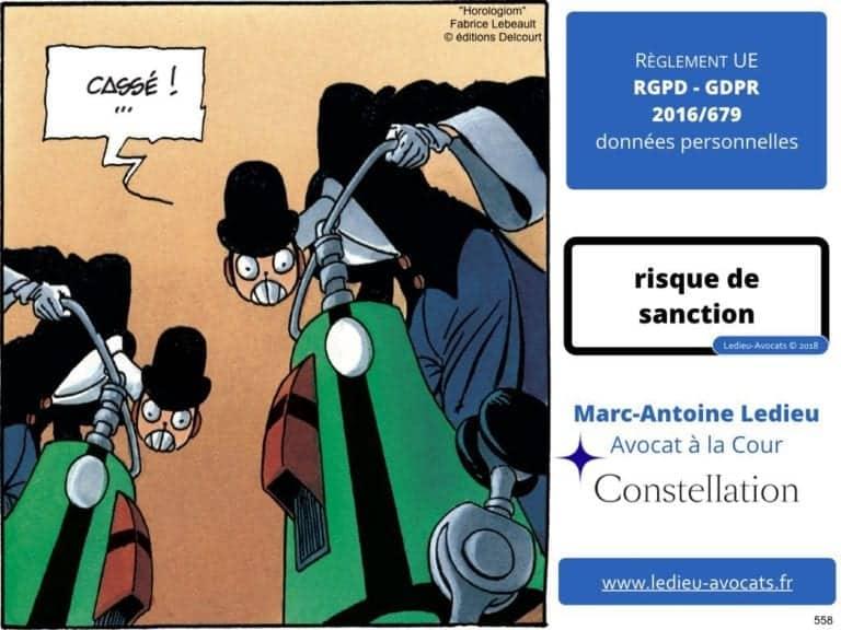 235-RGPD-GDPR-e-Privacy-SYNTHESE-audit-contrat-Constellation-Avocats-©Ledieu-Avocats.558-1024x768