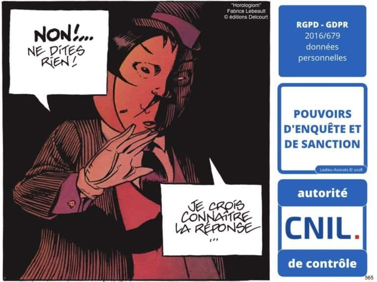 235-RGPD-GDPR-e-Privacy-SYNTHESE-audit-contrat-Constellation-Avocats-©Ledieu-Avocats.565-1024x768