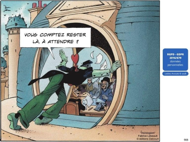 235-RGPD-GDPR-e-Privacy-SYNTHESE-audit-contrat-Constellation-Avocats-©Ledieu-Avocats.568-1024x768