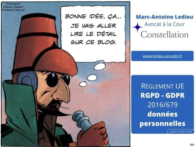 235-RGPD-GDPR-e-Privacy-SYNTHESE-audit-contrat-Constellation-Avocats-©Ledieu-Avocats.569-1024x768