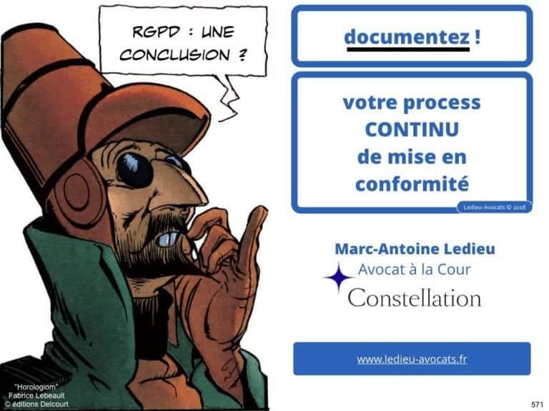 235-RGPD-GDPR-e-Privacy-SYNTHESE-audit-contrat-Constellation-Avocats-©Ledieu-Avocats.571-1024x768