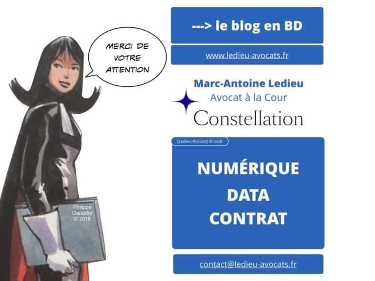 235-RGPD-GDPR-e-Privacy-SYNTHESE-audit-contrat-Constellation-Avocats-©Ledieu-Avocats.573-1024x768