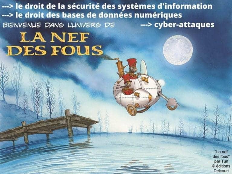 235-RGPD-GDPR-e-Privacy-SYNTHESE-audit-contrat-Constellation-Avocats-©Ledieu-Avocats.579-1024x768