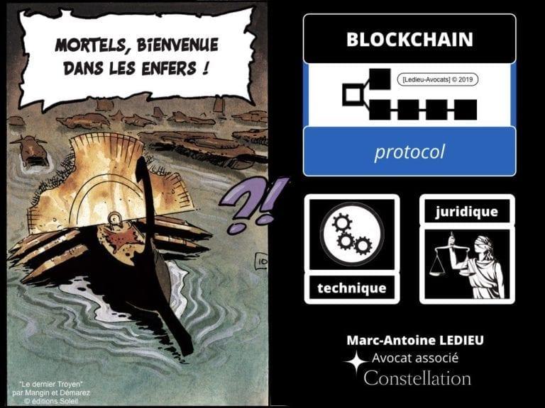 237-blockchain-a-quoi-ça-sert-la-traçabilité-conference-INSEEC-U-ESCE-ECE-IFG-©Ledieu-Avocats-Constellation-Avocats.001-1024x768