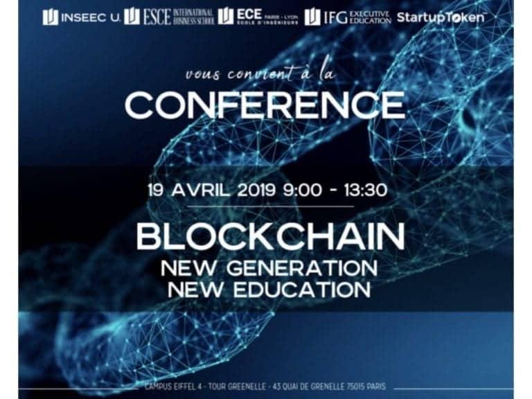 237-blockchain-a-quoi-ça-sert-la-traçabilité-conference-INSEEC-U-ESCE-ECE-IFG-©Ledieu-Avocats-Constellation-Avocats.002-1024x768