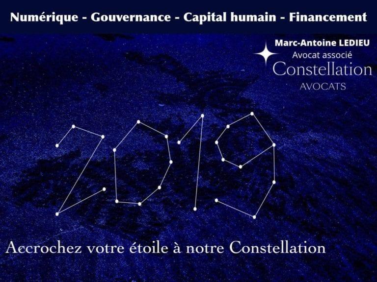 237-blockchain-a-quoi-ça-sert-la-traçabilité-conference-INSEEC-U-ESCE-ECE-IFG-©Ledieu-Avocats-Constellation-Avocats.003-1024x768