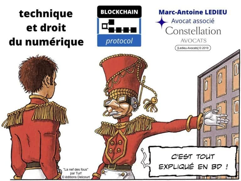 237-blockchain-a-quoi-ça-sert-la-traçabilité-conference-INSEEC-U-ESCE-ECE-IFG-©Ledieu-Avocats-Constellation-Avocats.004-1024x768