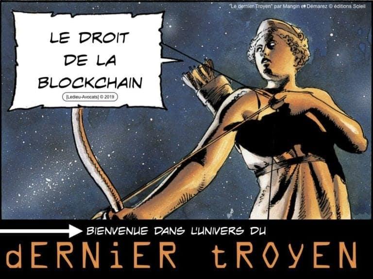 237-blockchain-a-quoi-ça-sert-la-traçabilité-conference-INSEEC-U-ESCE-ECE-IFG-©Ledieu-Avocats-Constellation-Avocats.005-1024x768