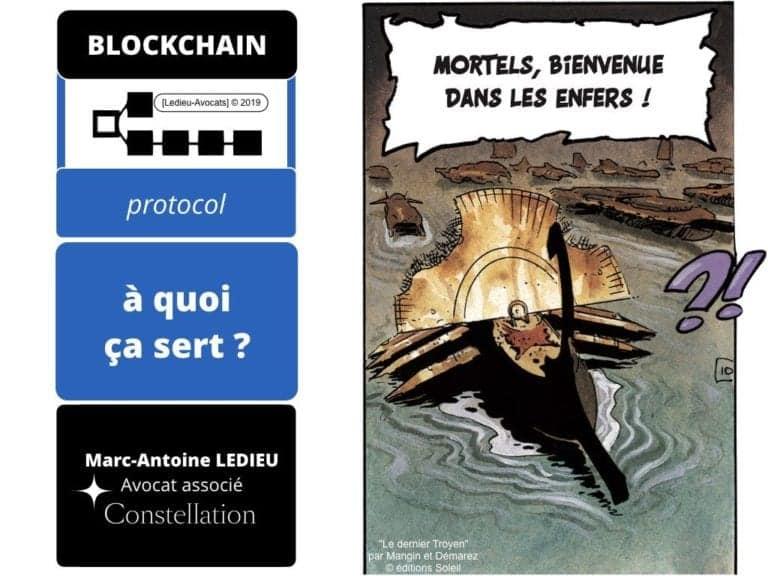 237-blockchain-a-quoi-ça-sert-la-traçabilité-conference-INSEEC-U-ESCE-ECE-IFG-©Ledieu-Avocats-Constellation-Avocats.006-1024x768