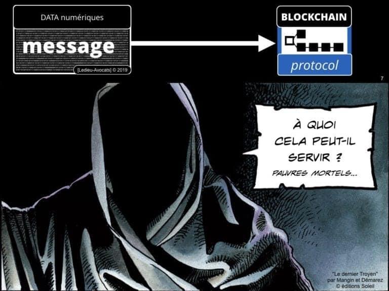 237-blockchain-a-quoi-ça-sert-la-traçabilité-conference-INSEEC-U-ESCE-ECE-IFG-©Ledieu-Avocats-Constellation-Avocats.007-1024x768